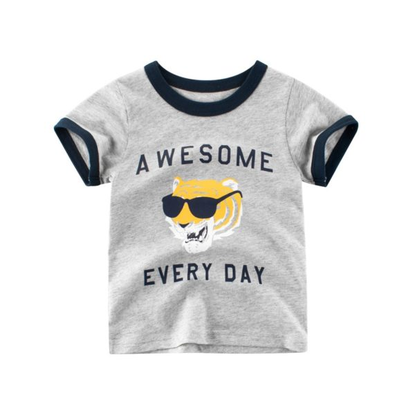 select for newest elegant appearance full range of specifications Awesome Everyday Fashion Design T-shirt